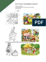 0_0_fisa_de_evaluare_dlc.doc