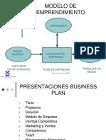 Analisis Estrategico Del Sector Industrial