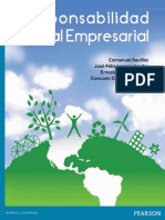 Responsabilidad-Social-Empresarial-Emmanuel-Raufflet.pdf