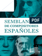 semblanzas-de-compositores-fundacion-juan-march.pdf