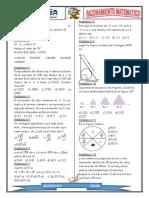 razonamiento matematico 2