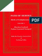 PathOfHeroesV1.pdf