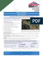 fortrac-certificate.pdf