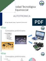Autotrónica 1.pptx