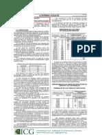 017-2012_IS010.pdf