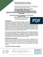 Dis de Espacio Académico (Contabilidad General) 1-2018