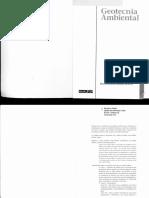 BOSCOV - Livro Geotecnia Ambiental.pdf