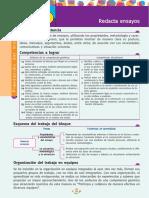 Taller de Lectura y Redaccion Por Competencias 2.5