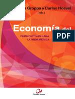Prologo EconomíadelDon (Groppa-Hoevel)
