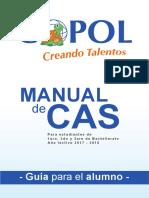 Manual_de_CAS_2017.pdf