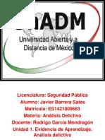 SAND_U1_EA_JABS.docx