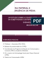 Cultura material e convergência de mídia_AV1.pdf