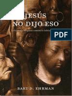 246487761-Jesus-No-Dijo-Eso-Bart-D-Ehrman.pdf