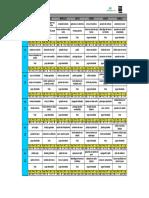 comida_cardio_semana_8.pdf