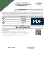 (28122284)Constancia Preinscripcion Asojovenpro 10-07-2017