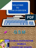G S M 1-NAS