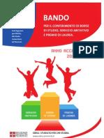 bando_borsa