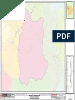 mapa TURPO