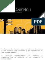 CARTAS-Y-CONGRESOS-INTERNACIONALES.pdf