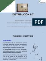 2546-selectividad-protecciones