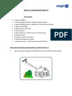 ManualdeInstalacionMagicTV30julio16.pdf