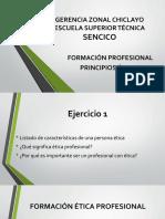 Sesion 2 Etica Profesional