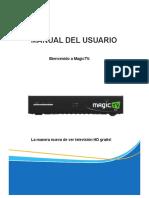 MagicTV R2 User Manual - 0722.Ai