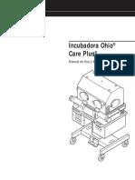 Care Plus 3000 y 4000 para imprimir[1].pdf