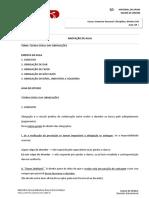 Direito Civil - Aula 04