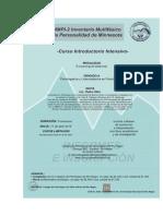 CURSO_MMPI-2_Nivel_1_Introductorio (1)
