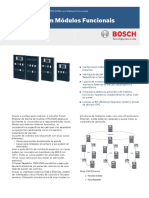 FPA_5000_Data_sheet_ptPT_1218412427