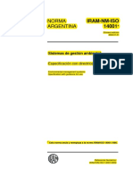 IRAM_ISO_14001.Sistemas de gestion ambiental.pdf