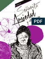 Señorita Ansiedad FINAL ISSUU