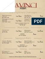 holiday inn precios comidas6.pdf
