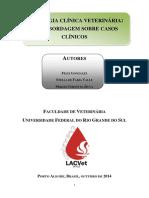 casos_clínicoslivro