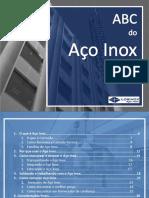 cms_files_19396_1479943318abc+do+aço+inox
