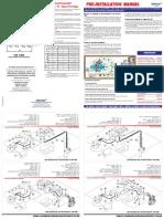 Gnatus Dental Chair - Installation manual.pdf