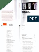 En busca de respeto.pdf