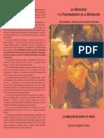 lasexualidadportada2010.pdf