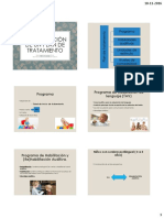 Organizacion plan de tratamiento.pdf