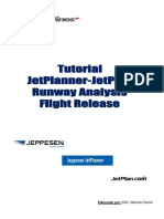 Jetplanner-Jetplan
