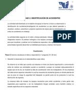 Actividad 2. Accidentes Identificacion.output (1)