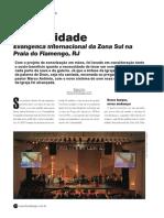 som_igrejas.pdf