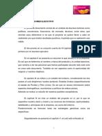 2005 Faingold Produccion y Comercializacion de Pulpa(3)