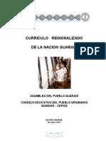 CEPOG_curriculo_regionalizado