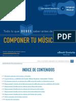 eBook-Todo-lo-que-debes-saber-antes-de-Componer-tu-Música-Guía-Fácil-de-Introducción-al-Lenguaje-Musical-1