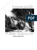 William Shakespeare A tempestade.pdf