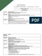 G2-  12 A 16- 03- Planejamento n° 003.docx