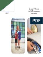 SJUserManual hp5400c.pdf
