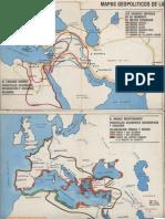Historia de La Humanidad Cuadro Sinoptico Nro 1 1ras Civilizaciones Daniel Mallo Ed 1980.PDF